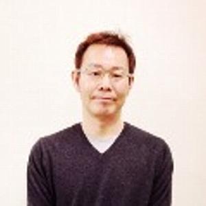 Yoshihiro Ekawa