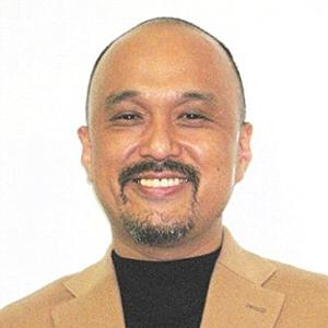 Shirou Kitamura