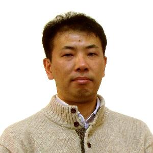 Ryuichi Matsuba