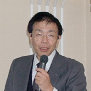 Hiroshi Nakano