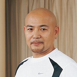 Shigeki Tsuduku