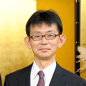 Masashi Toda