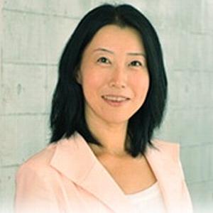 合田 美子(ごうだよしこ)