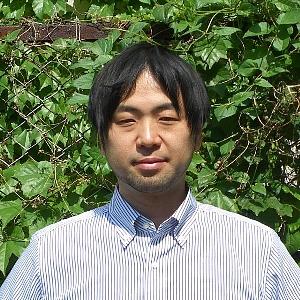平岡 斉士(ひらおかなおし)