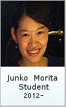 Junko Morita